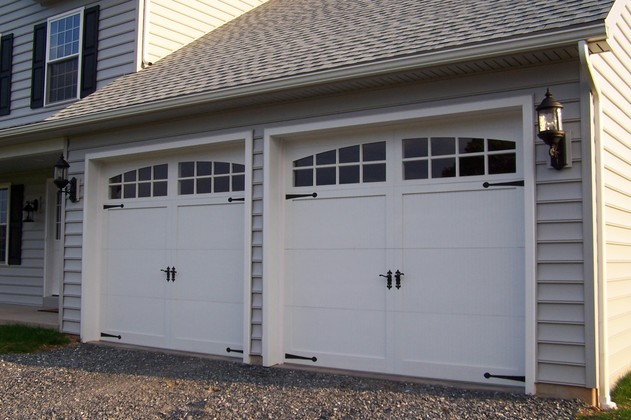 Garage Front Door Solar Panel Substitute Garage Door Repair